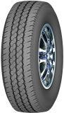 Geschäfts-Reifen Commercial Tyre Van Tyre SUV Tyre (185r14c, 195R14C, 195r15c, 205/70r15c)