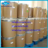 De farmaceutische Microcrystalline Cellulose van het Bindmiddel van de Tablet van de Vulstof
