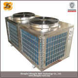 Chine Heat Source Heat Pump (MD60D)