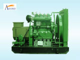 комплект генератора Biogas 30kw
