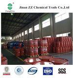 La Chine usine directement offre Polyther polyol de mélange de mousse de PU
