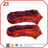 Таможня ягнится дешевые носки Trampoline для сбывания