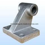 Alto pezzo fuso d'acciaio del manganese dell'OEM per le catene della polvere