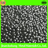 Tiro de aço S230 0.6, milímetro