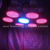 Il LED coltiva le luci (JN-90W-001)