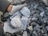 Metallo di silicone (2201#)