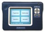 Digimaster IIの走行距離計プログラマー