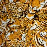 Pellicola idrografica A37yya573b di stampa dell'acqua della pelle animale