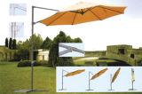 Parapluie-1