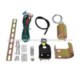 knall-Kabel-Freigabe-Installationssatz Gleichstrom-12V Universal
