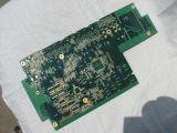10L液浸の金の高品質PCB