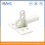 Multi parte di plastica dello stampaggio ad iniezione di brillamento di sabbia della cavità dei prodotti