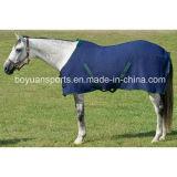 Poly Fleece Summer Horse Blanket