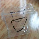 PVC-Kissen-Verpacken