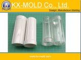 Molde de injeção de plástico / molde de placa de identificação de carro