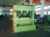 Máquina de cisalhamento de sucata hidráulico