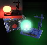 Лампу для чтения солнечной энергии - Ah966