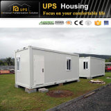Chambre mobile rentable amovible de tente à vendre