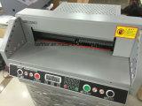 G450VS+ A2 размера 450 мм электрического ножа для бумаги
