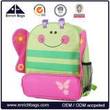Bolsa de mochila nova para crianças e crianças