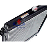 Radiator for Toyota Hilux Rn85 / Rn130 ' 84 - 90