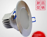 LED 3W Tube Light: One Bar Radiator Ceiling Lamp Shoot The Light (HT-TD003A)