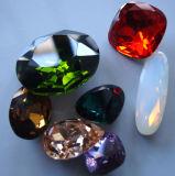 라인강 수정같은 돌 (DZ30 **)