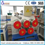 Monofilament/filament/machine retrait de filé/animal familier de brin/extrudeuse/centrale