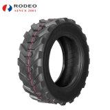 기갑 산업 타이어 (SK400, 23*8.5-12)