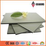 Ideabond en polyester composite en aluminium (AE-32D)