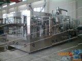 최신 충전물 기계 사과 주스 (RCGF24-24-8)