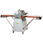 Machine de traitement au four (LSP-500)