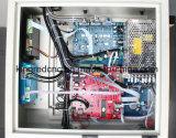 Бурение с ЧПУ станок ИРУ 450 × 350 мм