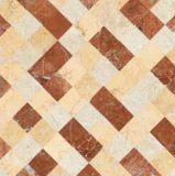 mattonelle di pietra di marmo composite del materiale da costruzione di 600X600mm (L614)