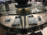 56mm*45mm*40mm LED 1W Nueva Luz de la Joyería para mostrar