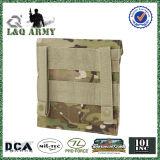 戦術的なベストのための戦術的な側面の版の袋
