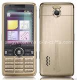 Telefono mobile (G700)