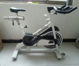 2016 novíssimo Star Trac Spinning Bike