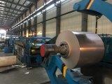 Тисненые алюминиевая катушка для алюминиевых композитных панелей
