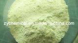 セリウムの酸化物99.9% Min.、ガラス、製陶術および触媒の製造業で適用されるCEO2