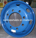 Оправа колеса покрышки (22.5X7.50)