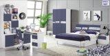 Kind-Schlafzimmer-Satz (XPMJ-927)