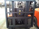 Snsc 2 Tonnen-Diesel-Gabelstapler