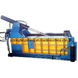 Y81q-135b CE Hochwertige hydraulische Ballenpackmaschine