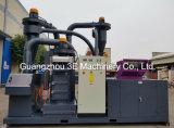 Cable que recicla todos en una máquina/trituradora de múltiples funciones del cable/que recicla la máquina para el cable casero y el alambre eléctrico del hogar