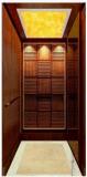 [هي فّيسنسي] [فّفف] منزل مصعد