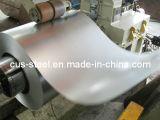 Катушка PPGI/PPGL/Color стальная/Prepainted гальванизированная стальная катушка