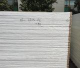 1560x3050mm Carte mousse PVC de grande taille