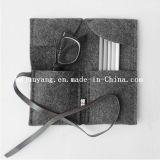 Установите флажок пальчикового типа держатель пера оптовая торговля