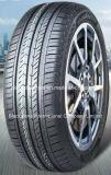 Roadcruza Wunder Ampere ermüdet heller LKW-Reifen-Auto-Reifen BMW